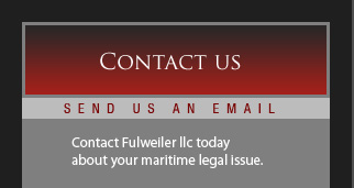 Contact our firm today